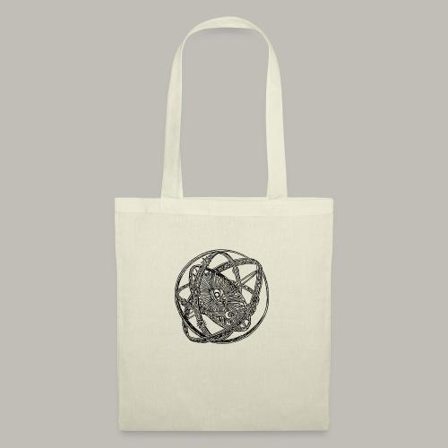 Astrolab - Sac en tissu