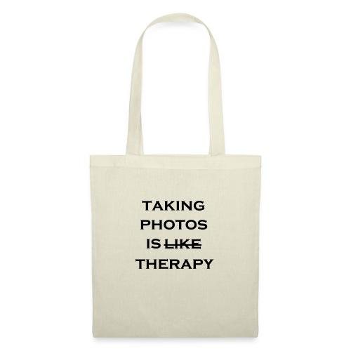 photo therapy - Mulepose