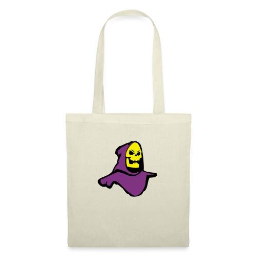 Skeletor - Tote Bag