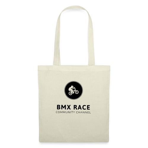 bmxlogo - Tote Bag