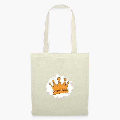 PrinceWeasley - Tote Bag