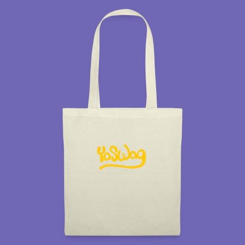 YaSwag - Tote Bag