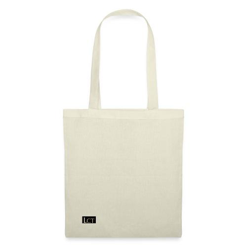 L C T - Tote Bag