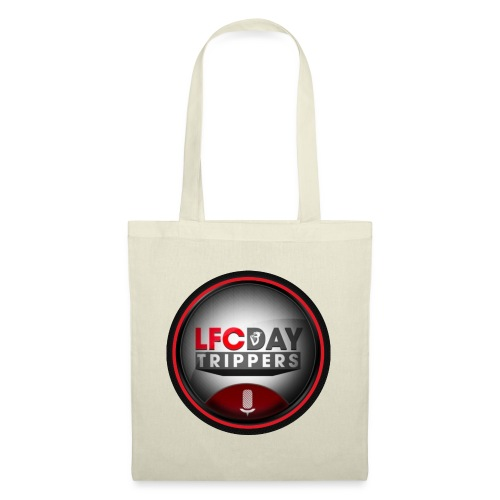 TRIPPERS Own Brand Range - Tote Bag