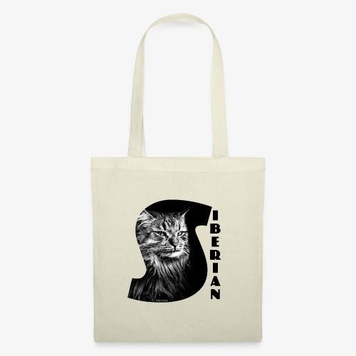 Siberian Cat S - Kangaskassi