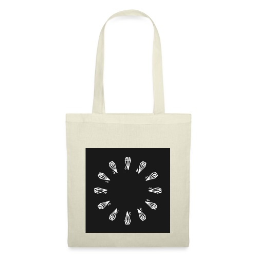 United Diamonds - Tote Bag
