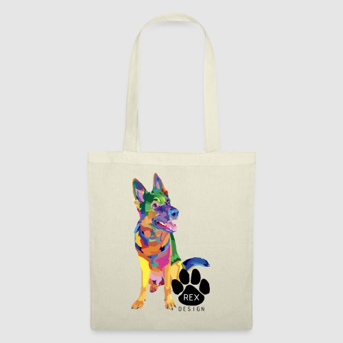 Here For You - Tote Bag