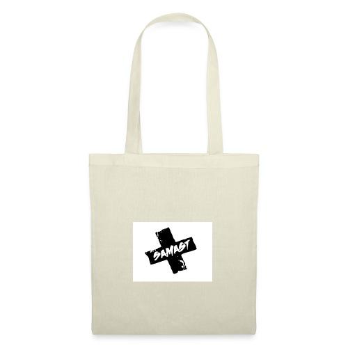 Samast Merchandise - Stoffbeutel