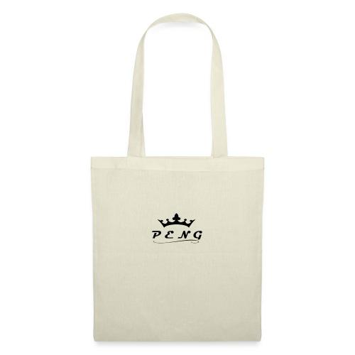 PengDesign - Tote Bag