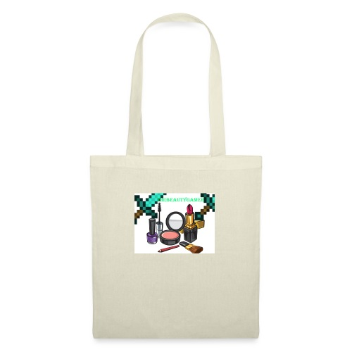 TheBeautyGamer 101 Merch - Tote Bag