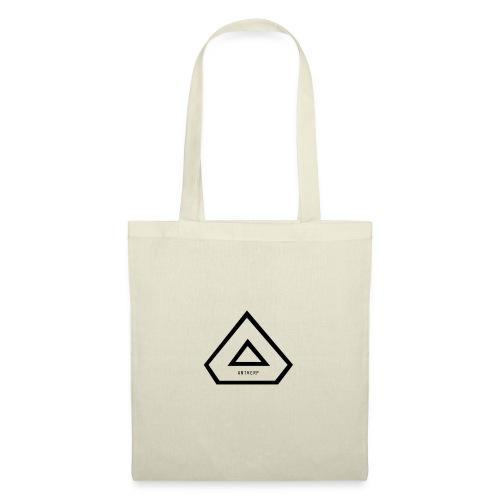 ZERO ANTWERP LOGO ORIGINAL - Tote Bag