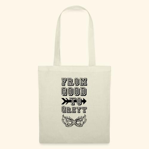 goodG - Tote Bag