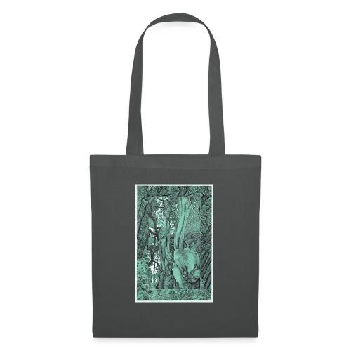 ryhope#85 - Tote Bag