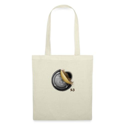 sticker PRMwolf 9 - Tote Bag