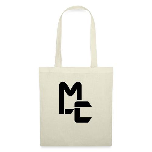 LMC ' ALMZ DELUXE - Bolsa de tela