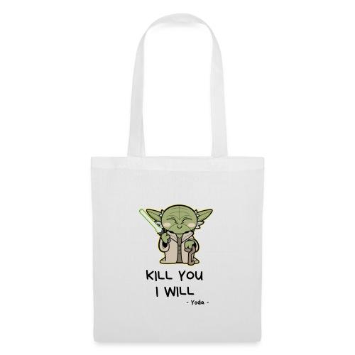 Kill you I will - Mulepose