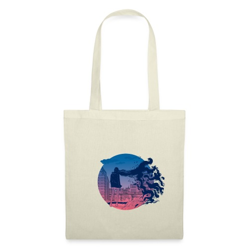 Solid State Memories - Tote Bag