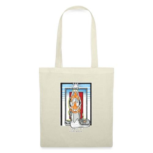 HORIZON - Tote Bag