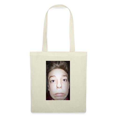 Gj Skillz - Tote Bag