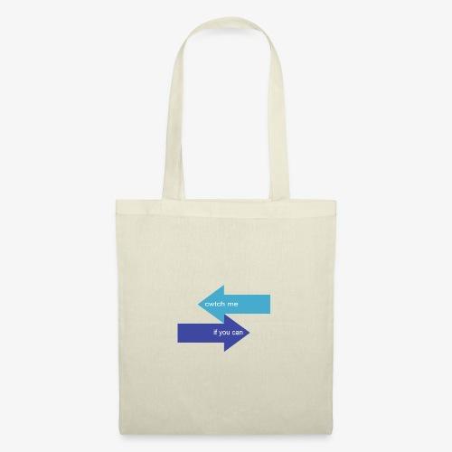 Cwtch Me - Tote Bag
