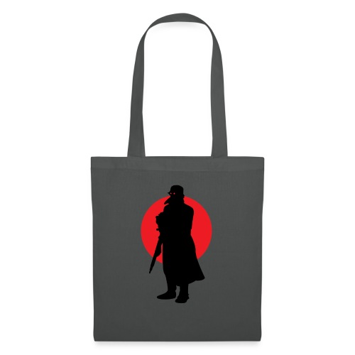 Soldier terminator military history army ww2 ww1 - Tote Bag