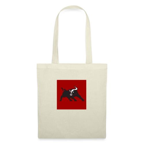 TOREROX - Tote Bag