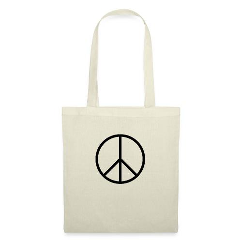 peace 467255 960 720 - Stoffbeutel