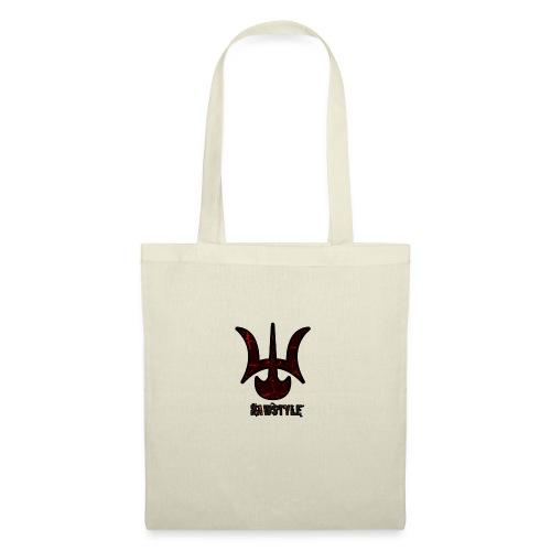 Logopit 1547792492501 - Tote Bag