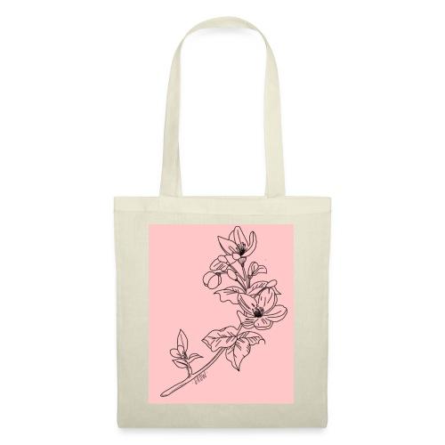 grow - Tote Bag