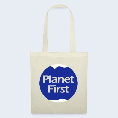 Planet First 2T - Tas van stof