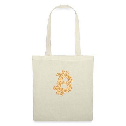 BTC design - Tote Bag