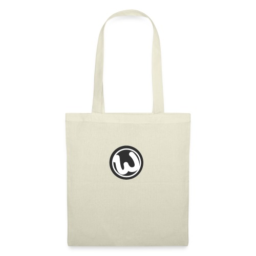 Wooshy Logo - Tote Bag