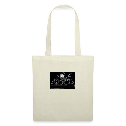 Drummer - Tote Bag