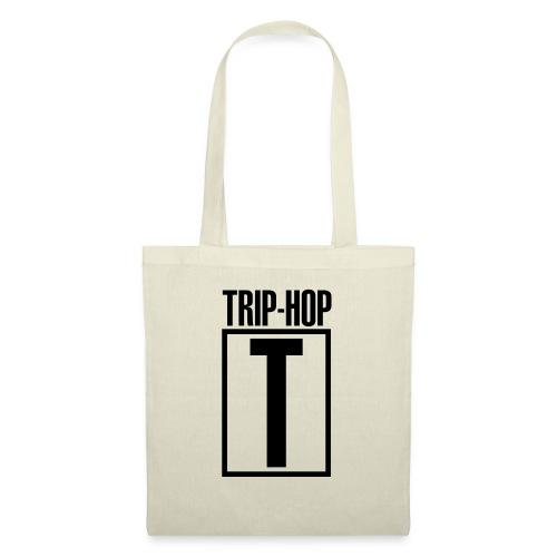 Trip-Hop T - Tygväska