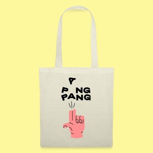 PangPang - Tygväska