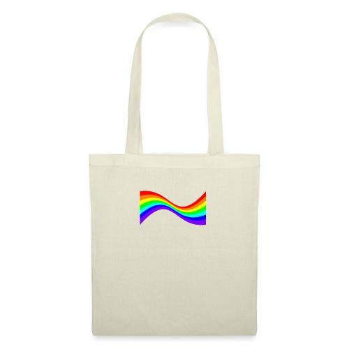 7ssLogo - Tote Bag