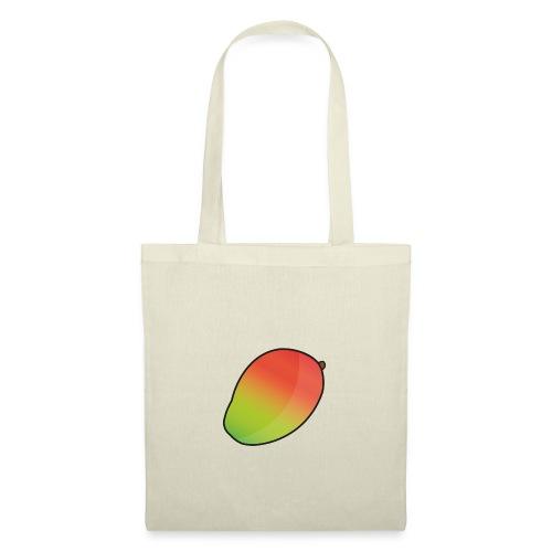 Mangue - Tote Bag
