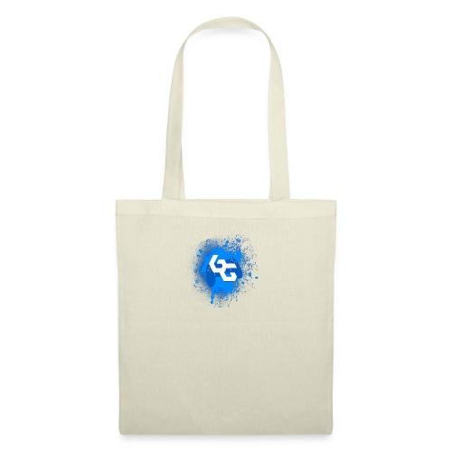 BatchGamingLogoXL - Tote Bag