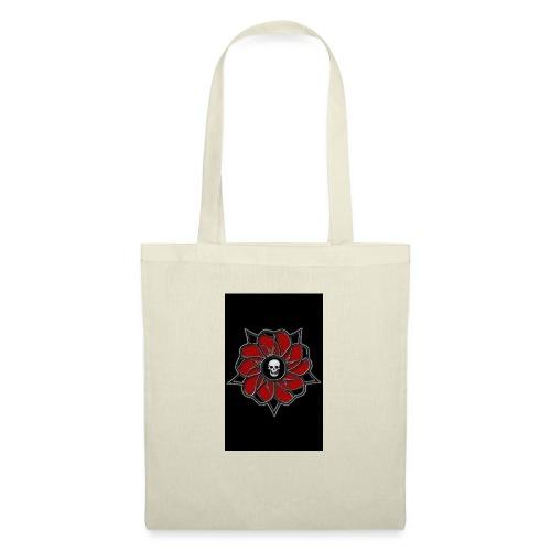 Jolly Roger - Tormenta - Tote Bag