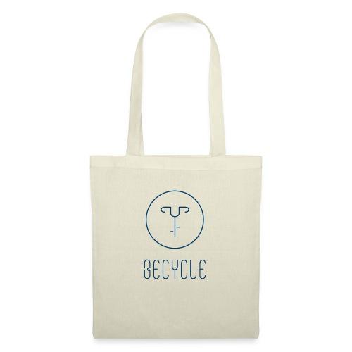 Logo embleme - Tote Bag