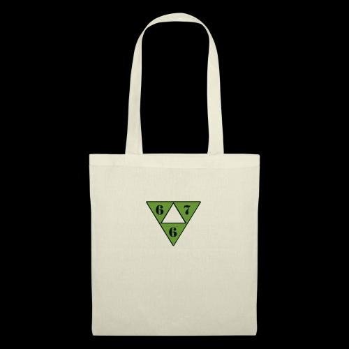 667 - Tote Bag