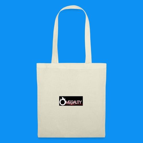 omegality - Tote Bag
