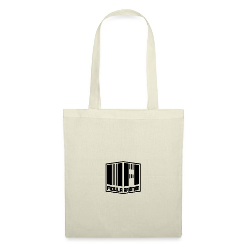 Moula Ambition - Tote Bag