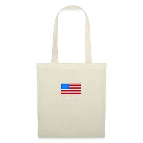 Transparent - Tote Bag