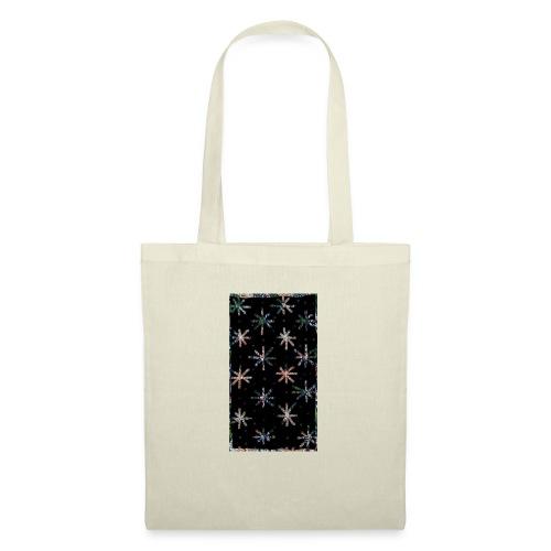 xtd trame - Tote Bag