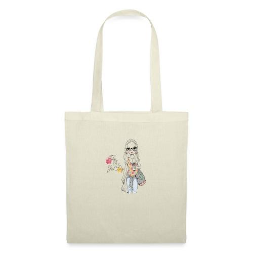 good day - Tote Bag
