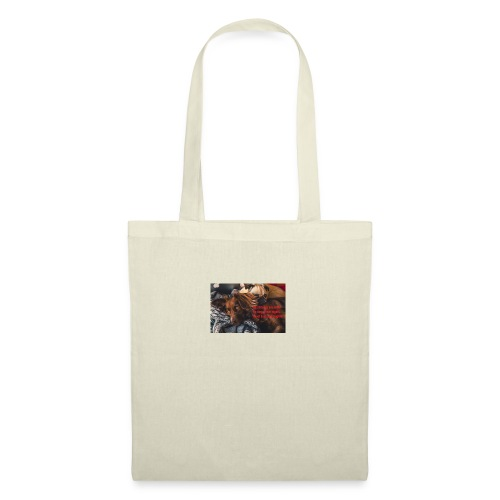 best friends - Tote Bag