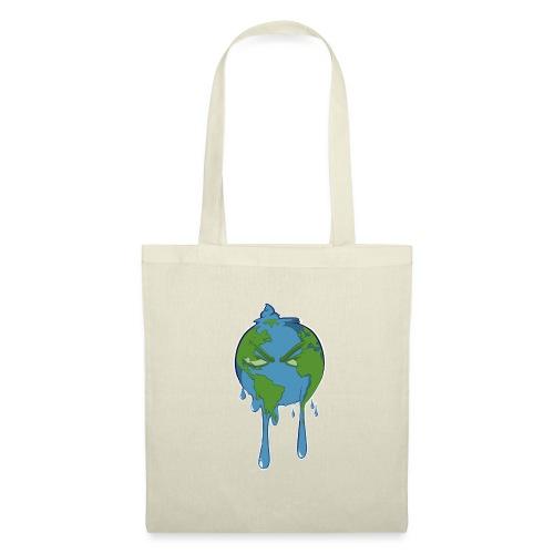 planetcontest - Tote Bag