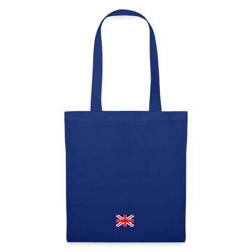 NAVY GB - Tote Bag