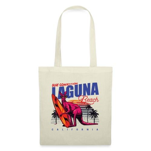 Laguna Beach - Sac en tissu